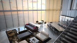 Interior Decorator Miami Porsche Design Tower Development Sunny Isles 305 439 0926