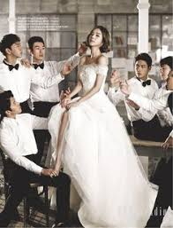 wedding dress drama korea styles wedding gifts weddings