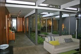 eichler home eichler home designs nicole hobbs thousand oaks homes for sale ca