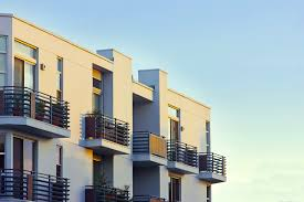a guide to apartment balcony use and maintenance strata data