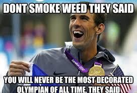 Whats Memes - michael phelps marijuana memes what s trending