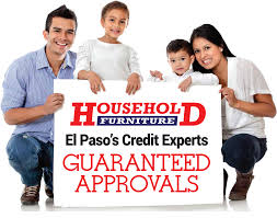 Home Design Furniture Synchrony Furniture Credit And Financing In El Paso Tx Household Furniture