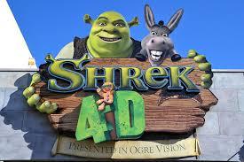 shrek 4 western animation tv tropes