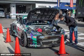 subaru legacy drift car nobuteru taniguchi archives speedhunters
