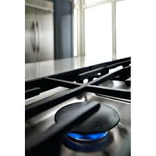 Home Depot Electric Cooktop Gas Cooktops With Griddle U2013 Amrs Group Com