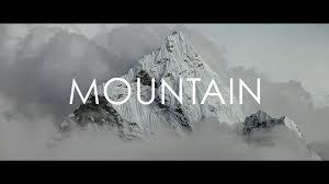 mountain 2017 imdb