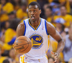Harrison Barnes Basketball Larry Parsons That U0027s Senator Barnes To You Houston Monterey