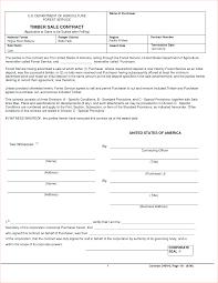 land survey report template survey reports template fieldstation co