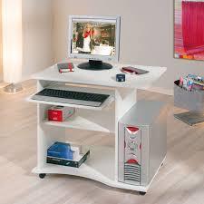 achat bureau informatique générique bureau informatique pepe blanc bureau générique sur