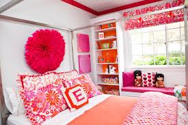 best pink paint colors imanada kids room for cute ideas bedroom