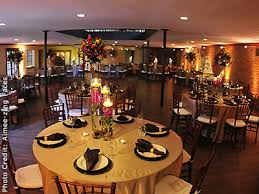 wedding venues in houston tx the gallery houston wedding venues 3 wedding venues