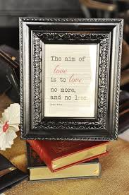 wedding quotes literature quotes about wedding literary quotes for wedding rehearsal