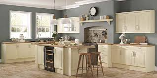 country kitchen styles ideas modern country kitchen brucall at tv show find best home