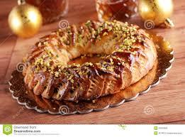 cuisine sicilienne bonbon typique de la cuisine sicilienne image stock image 28353989