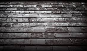 weathered metal wall background texture stock photo