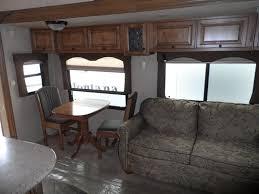 2012 heartland bighorn 3185 fifth wheel st george ut desert coach rv