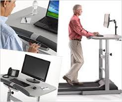 Computer Desk Treadmill Treadmill Runner With Desk For Laptop Pc Monitor