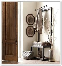 entry way storage bench entryway bench and coat rack storage bench coat rack shoe storage