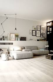 Best  Living Room Lighting Ideas On Pinterest Lights For - Interior decor for living room
