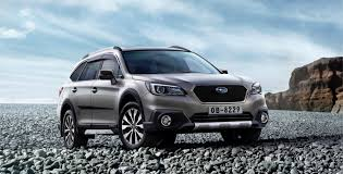 outback subaru 2016 subaru accessories subaru genuine accessories subaru