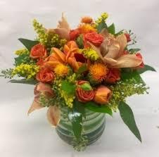floral bouquets highlighting our autumn floral arrangements mills florist