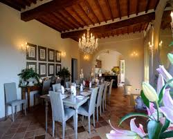 elegant interior and furniture layouts pictures elegant french