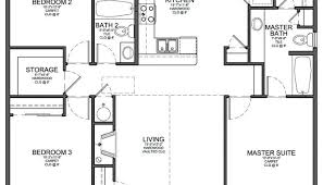 Home Office Floor Plan Floor Plans Examples Luxamcc Org