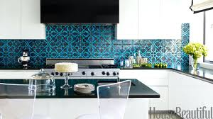 Design Of Kitchen Tiles Smart Tiles Peel And Stick Backsplash Presentation Enchanting