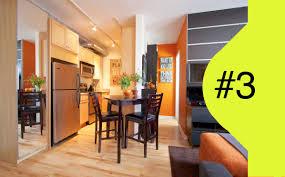 ikea home interior design 3 home interior design
