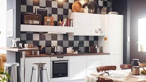 comment relooker une cuisine ancienne comment relooker une cuisine ancienne maison design bahbe com