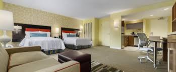 2 Bedroom Suite Hotel Atlanta Home2 Suites Nashville Tn Hotel Near Vanderbilt