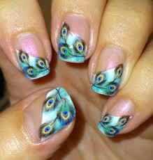 nail art stunning nailrt s images inspirations supplies stores