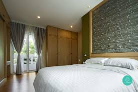 ori furniture cost a breakdown of home renovation costs in malaysia penang expat rental