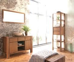 Wohnzimmer Dekoration Ebay Mediterrane Waschtische