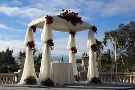 How To Make A Chuppah How Jewish Lgbt Weddings May Improve Straight Ones My Jewish