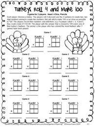 collections of third grade math game bridal catalog
