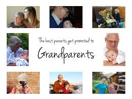 grandparents photo collage templates u2013 discovery center store