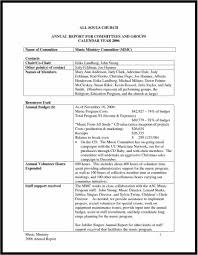 sample paralegal resumes monthly financial report template financial report free printable gallery of monthly financial report template financial report free printable design finance template paralegal resume objective examples tig finance