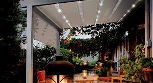 Awnings Usa Awnings Seattle Retractable Awnings Patio Covers Bellevue