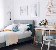exemple chambre ado exemple chambre ado fille 6 d233coration chambre cocooning