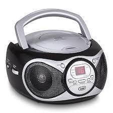 poste radio pour cuisine poste radio pour cuisine radio cuisine dans maison achetez au