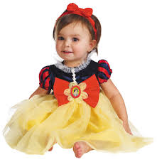 princess ariel halloween costume be the belle of the ball with our beautiful disney princess