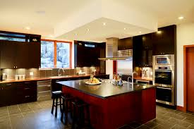why custom kitchen cabinets are worth it jaccarino builders
