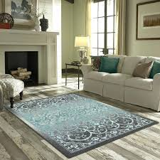 Cheap Large Area Rug Rugs In Target Stores Large Jbindustries Co