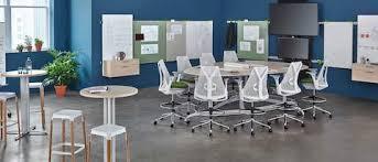 Interior Resources Interior Design Resources Herman Miller