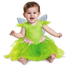 Halloween Costumes Infant Girls Disney Halloween Costumes Halloween Costumes Official Costumes
