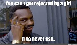 Nigger Memes - create meme people can t smart nigger pictures meme