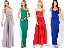 formal dresses to wear to a wedding best 25 wedding guest attire ideas on