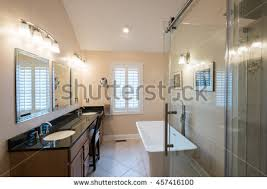 Stand Alone Vanity Stand Alone Bathtub Stock Images Royalty Free Images U0026 Vectors