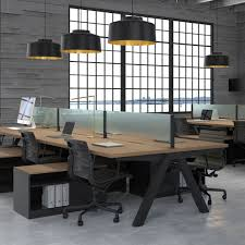 cool office desk get ready for neocon 2016 office designs office spaces and commercial